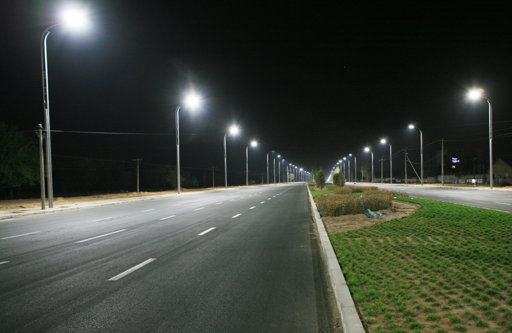 lighting-design-fixtures-light-led-lighting-light-bulbs-prepossessing-led-street-lights-adelaide-led-street-lights-hyderabadled-street-lights-hounslowled-street-lights-housingled-street-lights_f8cd028f-a8b9-4d7a-834c-67983ec9db03.jpeg